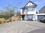 Thumbnail for sale in Emerson Drive, Hornchurch
