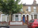 Thumbnail to rent in Barfield Road, London