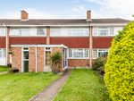 Thumbnail for sale in Browning Close, Hampton