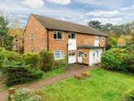 Thumbnail to rent in Broomfield Court, Weybridge, Surrey