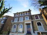 Thumbnail for sale in Shooters Hill Road, Blackheath