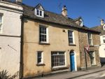 Thumbnail for sale in Tetbury Street, Minchinhampton, Stroud