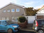 Thumbnail for sale in South Close, Pencoed, Bridgend.