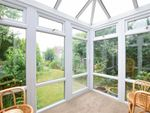 Thumbnail for sale in Garland Close, Chichester, West Sussex