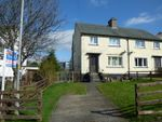Thumbnail for sale in The Firs, Alston, Cumbria