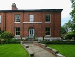 Thumbnail for sale in South Road, Bowdon, Altrincham