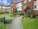 Thumbnail to rent in Wade Wright Court, Downham Market