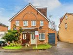 Thumbnail for sale in Annett Road, Walton-On-Thames, Surrey