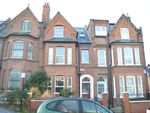 Thumbnail for sale in Chester Road, Dartmouth Park, London.
