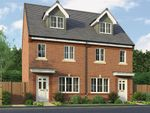"""Thumbnail to rent in """"The Tolkien"""" at Park Road South, Middlesbrough"""