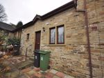 Property history The Courtyard, Crosland Moor, Huddersfield, West Yorkshire HD4