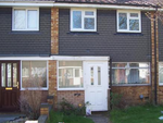 Thumbnail to rent in Martham Close, Bedford