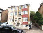 Thumbnail to rent in St. Leonards Road, Surbiton