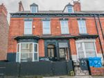 Thumbnail to rent in Park Grove, Princes Avenue, Hull