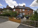 Thumbnail for sale in Longbridge Road, Becontree, Dagenham