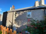 Thumbnail for sale in 3 Alfred Street, Stromness, Orkney