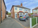 Thumbnail for sale in The Crescent, Toton, Beeston, Nottingham