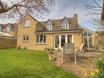 Thumbnail to rent in Well Lane, Curbridge, Witney