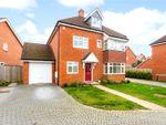 Thumbnail for sale in Chantler Lane, Broadbridge Heath, Horsham, West Sussex