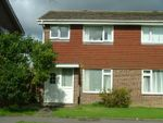 Thumbnail to rent in Bridge Close, Gillingham