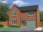Thumbnail to rent in Chestnut Drive, Louth