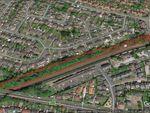 Thumbnail for sale in Station Road, Great Sankey, Warrington