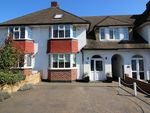 Thumbnail for sale in Cheam Common Road, Worcester Park