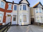 Thumbnail for sale in Claremont Road, Westcliff-On-Sea