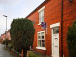 Thumbnail to rent in Holme Terrace, Swinley, Wigan
