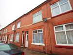 Thumbnail for sale in Dashwood Road, Leicester