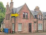Thumbnail for sale in Flat 3, Arkaig House, Muir Of Ord