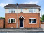 Thumbnail for sale in Laughton Close, West Heath, Birmingham