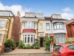 Thumbnail to rent in Swanland Avenue, Bridlington