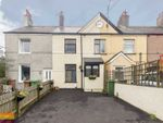 Thumbnail for sale in Barn Park Cottages, Plymstock