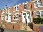 Thumbnail to rent in Windsor Avenue, Gateshead