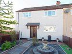 Thumbnail to rent in Ettrick Street, Wishaw, North Lanarkshire