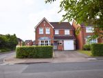 Thumbnail for sale in Pheasant Oak, Nailcote Grange, Coventry