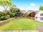 Thumbnail for sale in Blue Lodge Close, Inkersall, Chesterfield