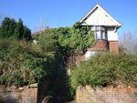 Property history Rowley, Cam, Dursley GL11
