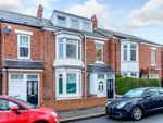 Thumbnail to rent in West Park Road, South Shields, Tyne And Wear