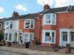 Thumbnail for sale in Adams Avenue, Abington, Northampton