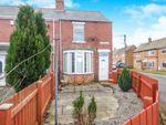 Thumbnail to rent in Witton Avenue, Sacriston, Durham