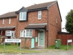 Thumbnail to rent in Rider Close, Sidcup