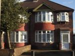 Thumbnail for sale in Boundaries Road, Feltham