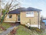 Thumbnail to rent in Elgin Crescent, Caterham, Surrey, .