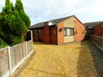 Thumbnail for sale in Constable Crescent, Whittlesey, Peterborough