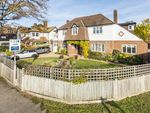 Thumbnail to rent in Ember Lane, Esher