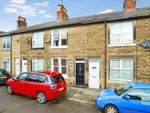 Thumbnail for sale in Ashfield Road, Harrogate