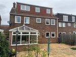 Thumbnail for sale in Cardyke Drive, Baston, Peterborough, Lincolnshire