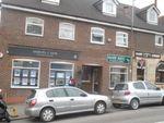 Thumbnail to rent in Bank Buildings, High Street, Horam, Heathfield